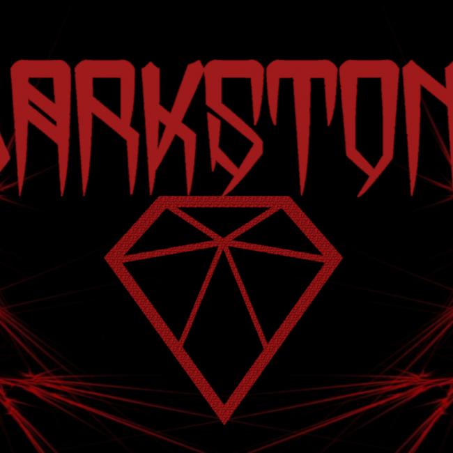 Darkstone Header