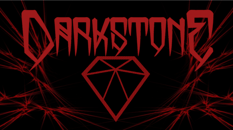 Darkstone Header